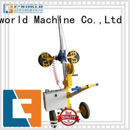 Eworld Machine unique design glass handling equipment supplier for sale
