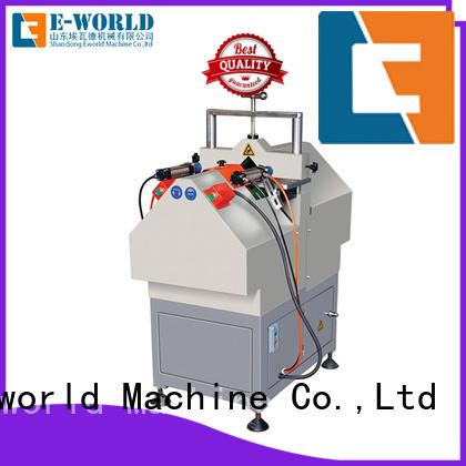 latest pvc manufacturing machine machine supplier for manufacturing