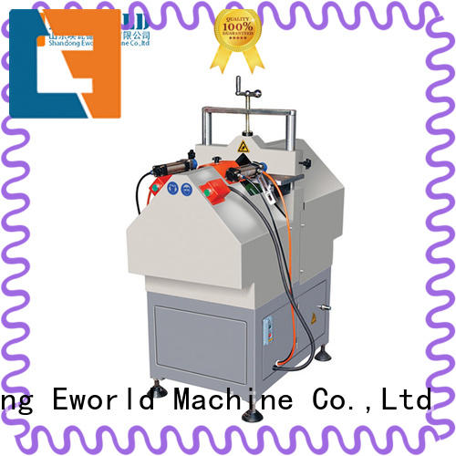 latest upvc machine manufacturers making supplier for manufacturing