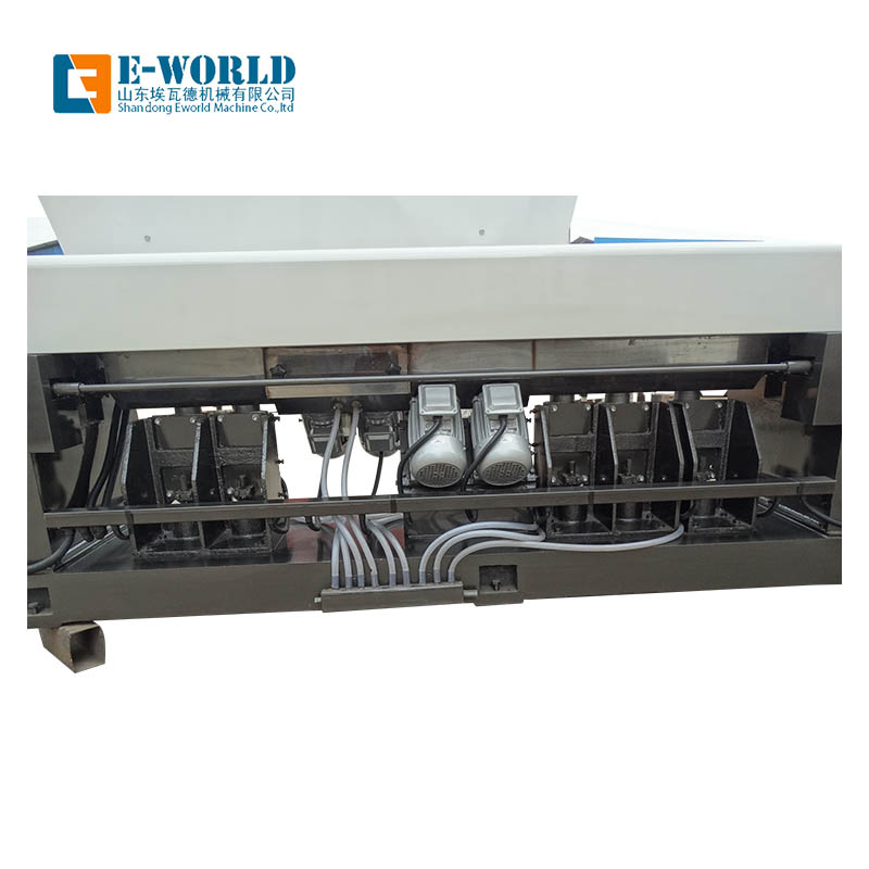 Eworld Machine edge glass grinding machine OEM/ODM services for global market-2