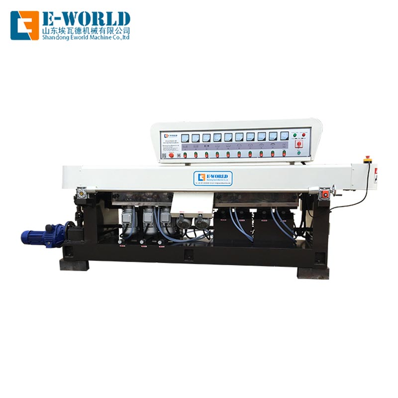 wholesale edge grinding machine beveling suppliers for manufacturing-2