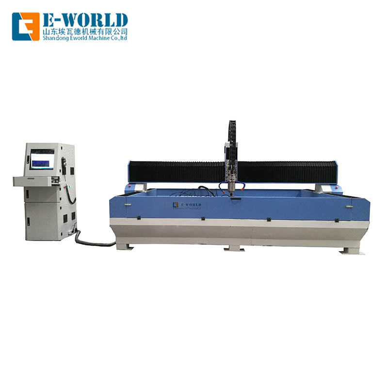 Eworld Machine custom cnc glass drilling milling machine company for industry-2