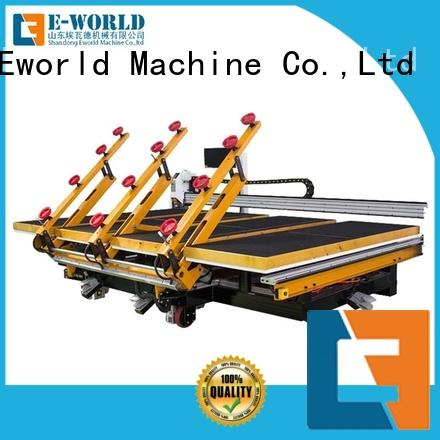 good safety glass cutting equipment tilting dedicated service for industry