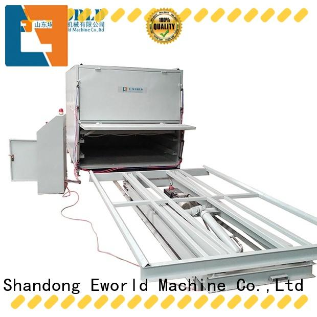 competitive price glass laminating equipment glass great deal for industrial production