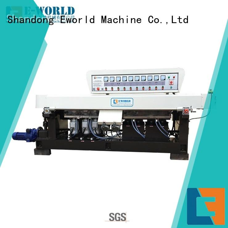 technological hand held glass edge polishing machine multi supplierfor industrial production