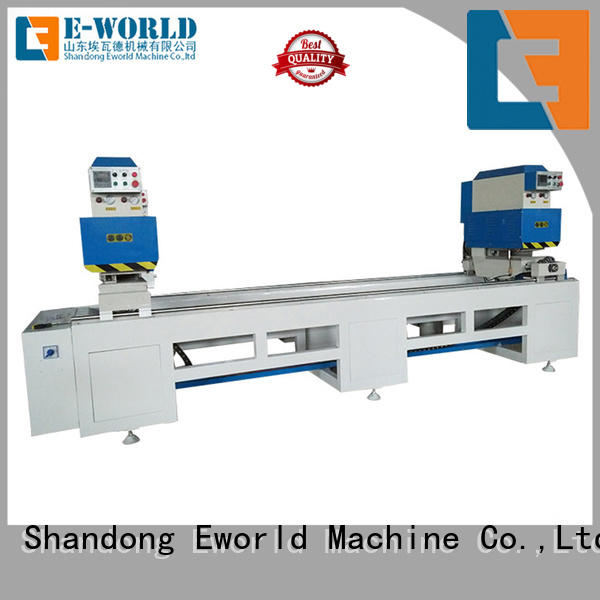 customized upvc welding machine china machine order now for industrial production