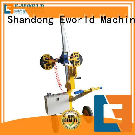 lifting glass lifting machine for sale Eworld Machine