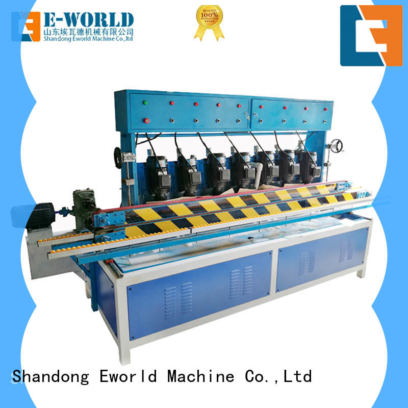 technological glass edging machine price processing manufacturer for manufacturing