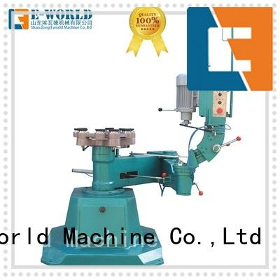 technological glass beveling machine for sale line OEM/ODM services for manufacturing