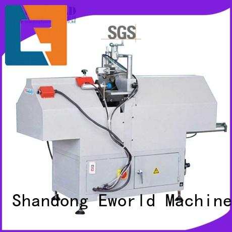 customized upvc window machinery for sale glazing order now for manufacturing