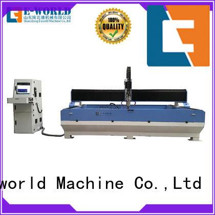 Eworld Machine good safety cnc machining center exquisite craftsmanship for machine