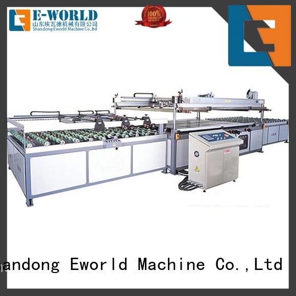 trade assurance screen printer machine machine manufacturer for manufacturing