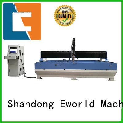 good safety 5-axis cnc bridge milling machine milling exquisite craftsmanship for sale