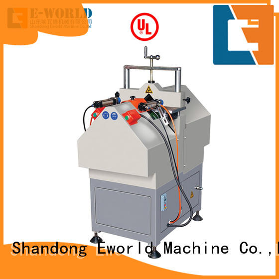 new pvc glass making machine double order now for industrial production