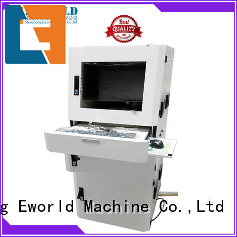 reasonable structure glass cutting equipment shaped dedicated service for sale