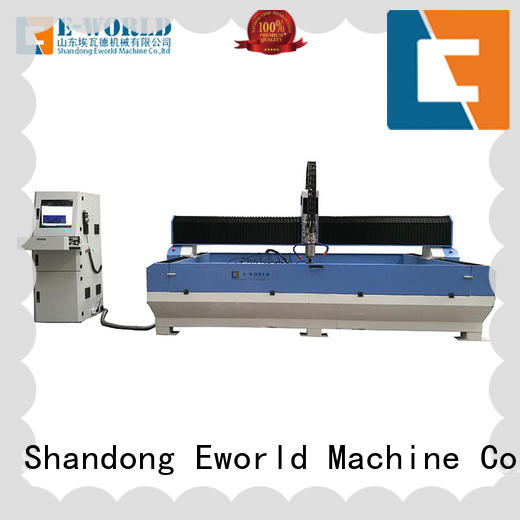 machine cnc glass machining processing machine foreign trader for machine