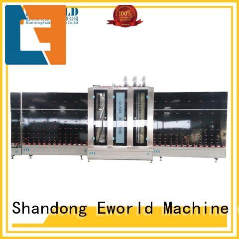 Eworld Machine machine automatic insulating glass machine factory for industry