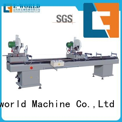 customized upvc welding machine for sale seamless order now for importer