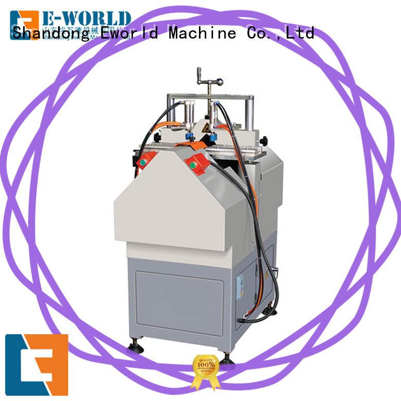 latest upvc welding machine pvc order now for importer