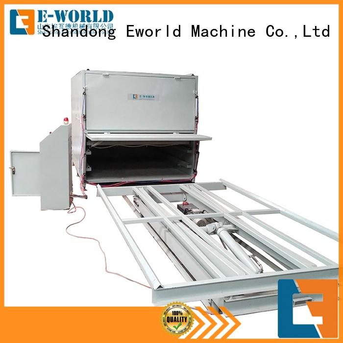 competitive price glass laminating machine for sale order now for manufacturing