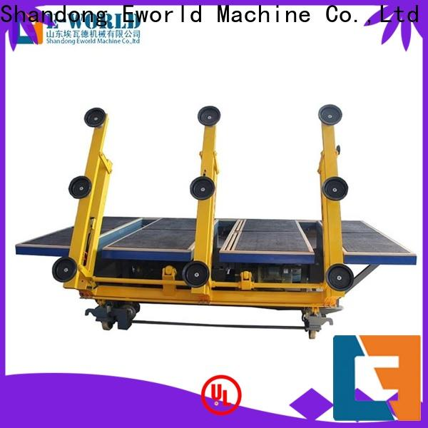 good safety glass cutting equipment float exquisite craftsmanship for industry