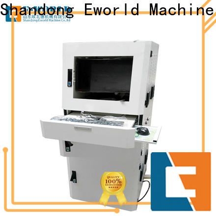 stable performance glass cutting equipment cutting dedicated service for sale
