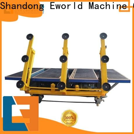 high reliability laminated glass cutting machine nc dedicated service for sale