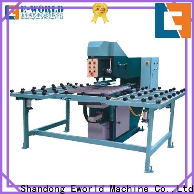 inventive glass drilling machine price machine supplier for distributor