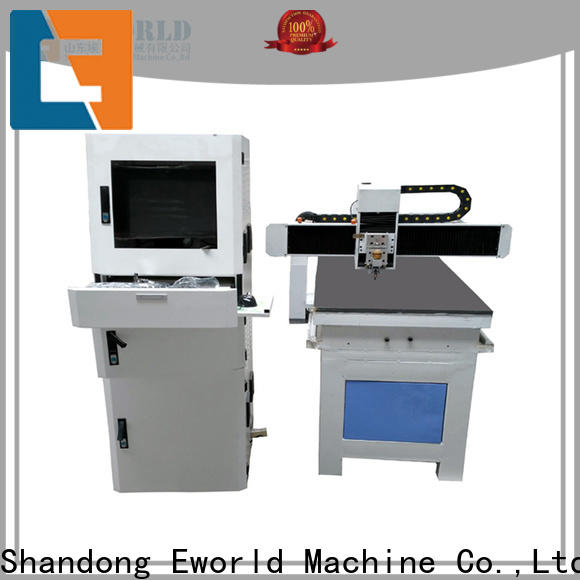 stable performance glass cutting machine for sale size dedicated service for machine