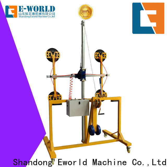 standardized glass lifting equipment for sale vacuum terrific value for sale