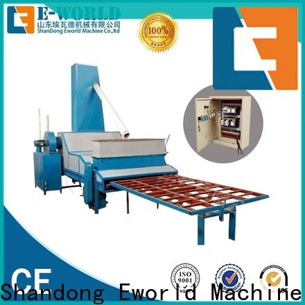 low moq auto sandblasting machine quality factory for manufacturing