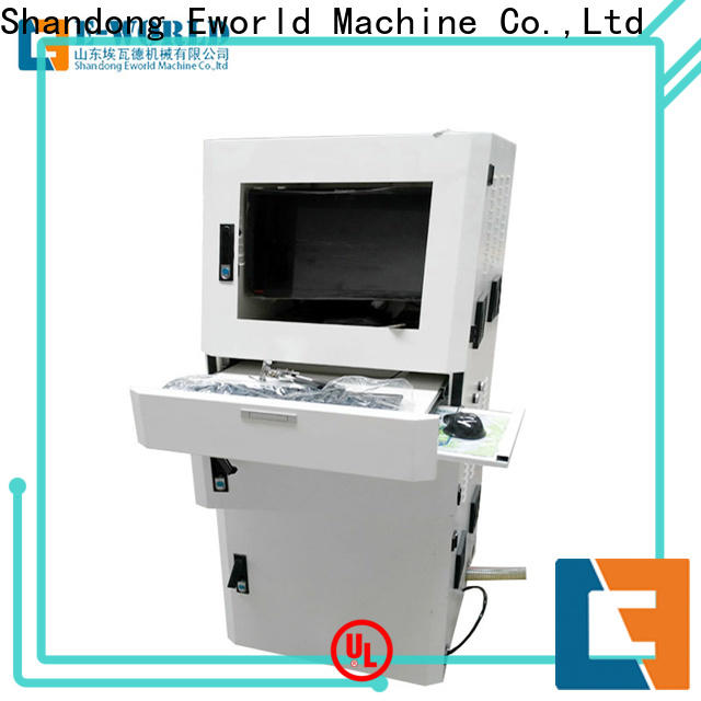 high reliability laminated glass cutting machine semiautomatic dedicated service for sale