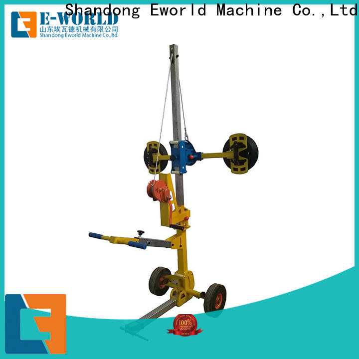 Eworld Machine machine vacuum lifter terrific value for sale