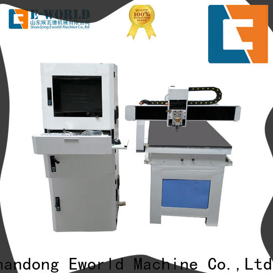 good safety manual mosaic glass cutting table semiautomatic dedicated service for sale