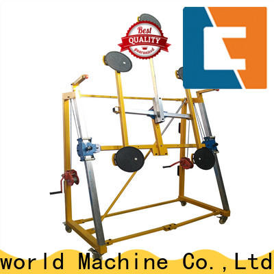 Eworld Machine original dual cup suction lifter for sale