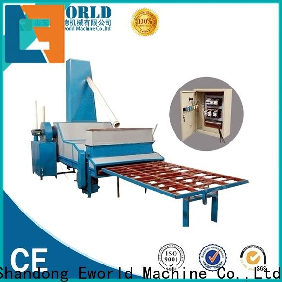 competitive price vertical glass sandblasting machine machinery factory price for industry