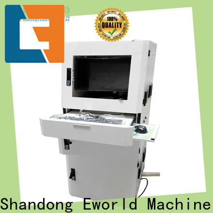 reasonable structure glass cutting table price cnc foreign trader for machine