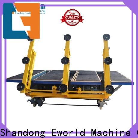 good safety glass cutting machine for sale machine dedicated service for sale