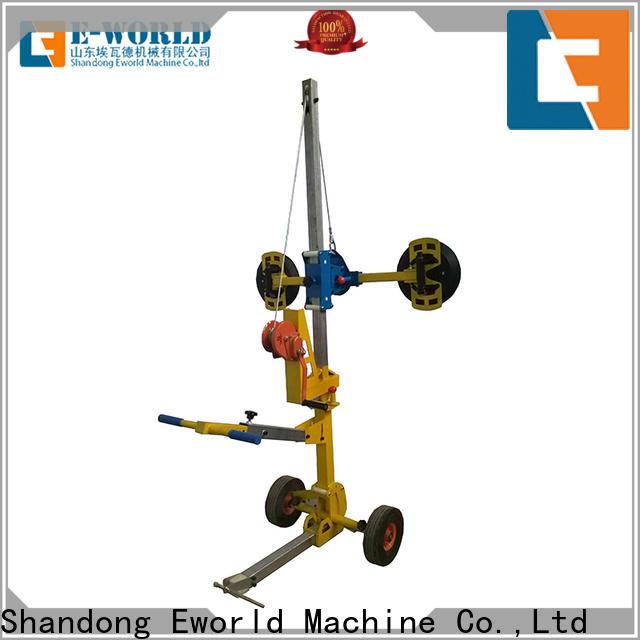 unique design glass lifting equipment portableglass terrific value for industry