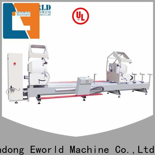 trade assurance aluminium crimping machine suppliers automatic supplier for industrial production