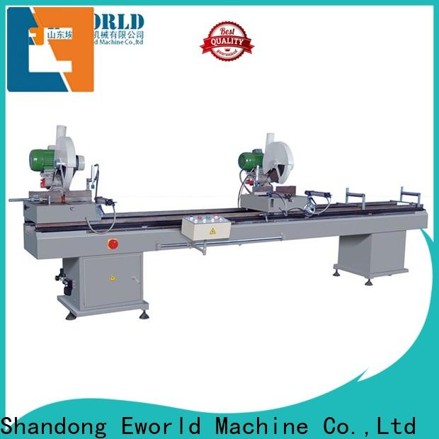 customized upvc machine manufacturers pvc supplier for manufacturing