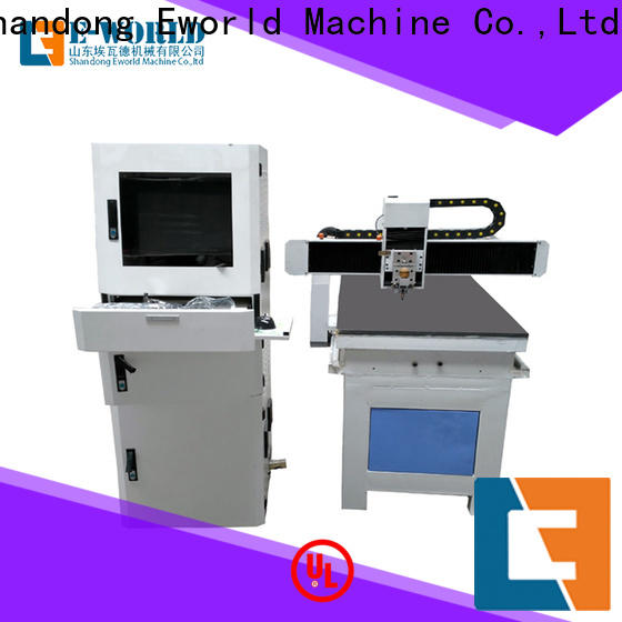 stable performance automatic glass cutting machine size dedicated service for industry