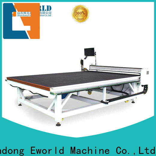 glass cutting equipment for sale
