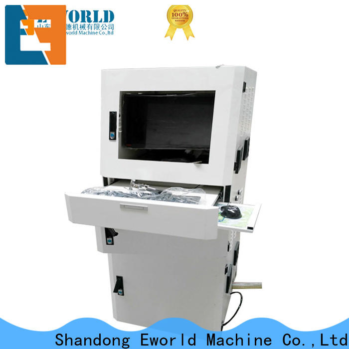 good safety automatic glass cutting table for sale machine foreign trader for sale