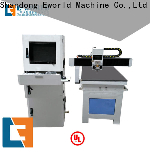 reasonable structure automatic glass cutting machine small dedicated service for sale
