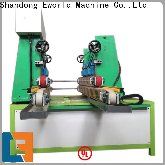 trade assurance small glass edging machine polishing OEM/ODM services for manufacturing