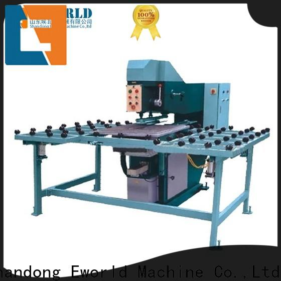 inventive glass drilling machine with laser drilling international trader for distributor