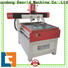 Eworld Machine stable performance automatic glass cutting production line foreign trader for machine