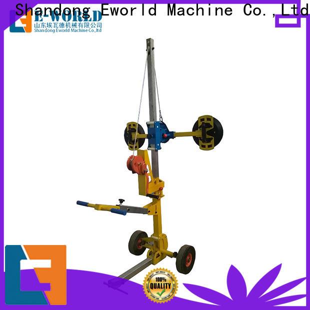 Eworld Machine original electric glass lifter for distributor