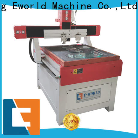 reasonable structure glass cutting machine breaking dedicated service for machine